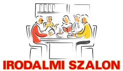 Irodalmi Szalon meetup